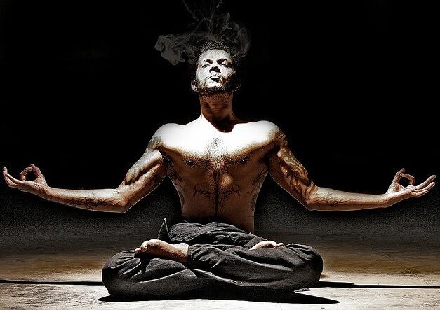 4 дыхательные гимнастики для оздоровления всего организма