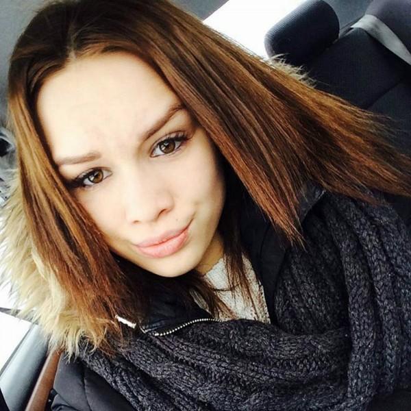 Диана Шурыгина «пригрозила» …