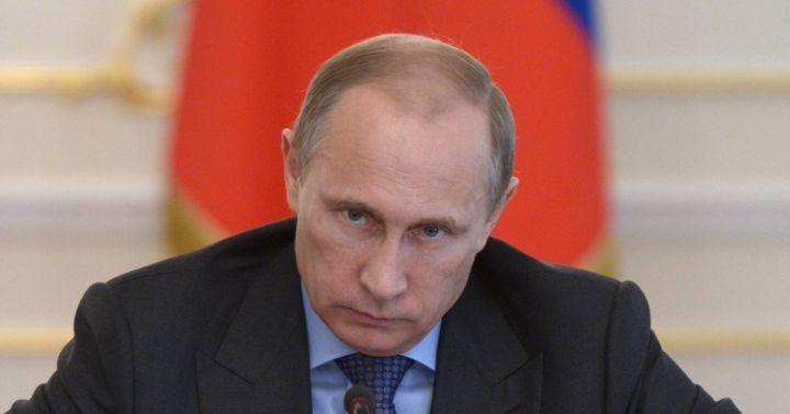 """Сенат США утвердил новые санкции: что ответил Путин на американскую """"дерзость"""""""