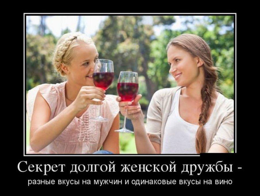 Картинки про женскую дружбу смешные, летием сестренке