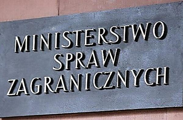 Польша готова использовать любые средства против «российского милитаризма»