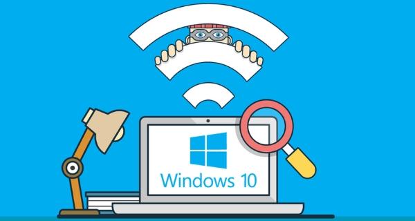 Как в Windows 10 переименовать соединение Ethernet или Wi-Fi