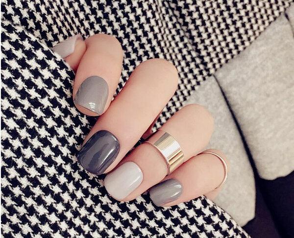 Источник фото - lindadamiani.com