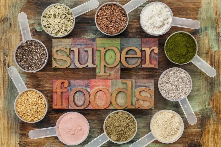 10 важных фактов о так называемой «суперпище», которые вам нужно знать
