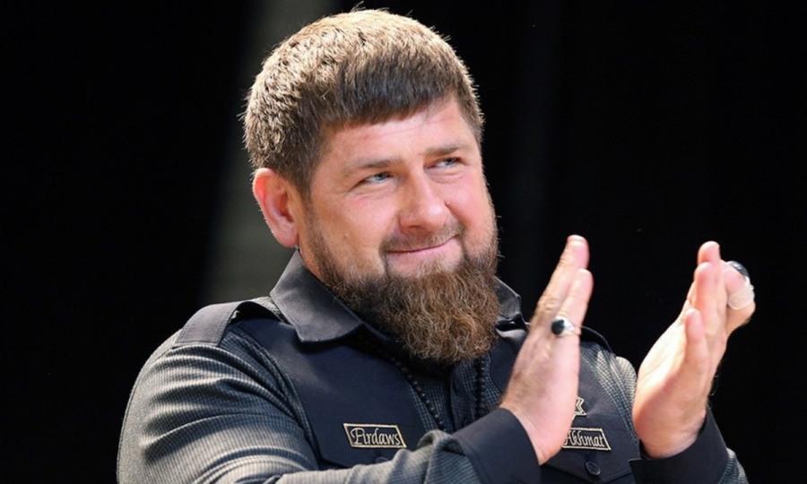 «Это не шутка». В Нобелевском центре подтвердили выдвижение Кадырова на Нобелевскую премию мира