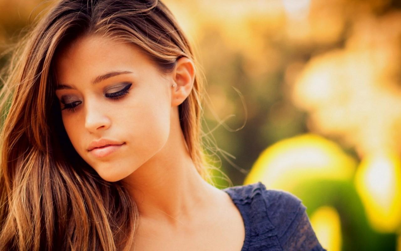 Красивые девушки это судьба 2