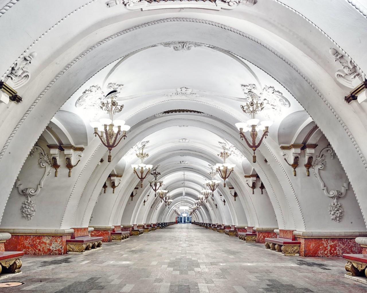 Картинки для, картинки московское метро
