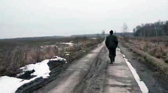 В Орловской области украли 2…