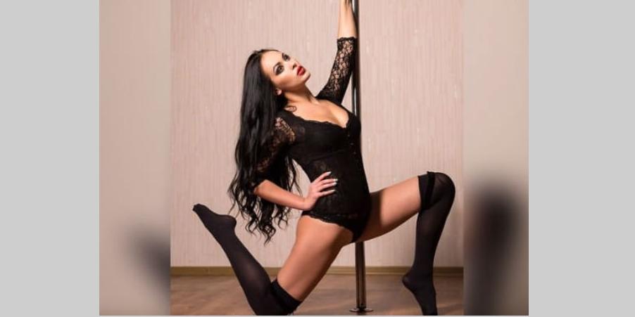 Отдел по борьбе с коррупцией в мэрии Ростова возглавила «Мисс Шахты-2011»