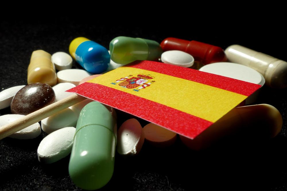 Минусы жизни в Испании
