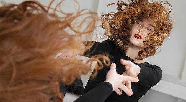 Страх трансформации: как не превратиться из женщины в тётку