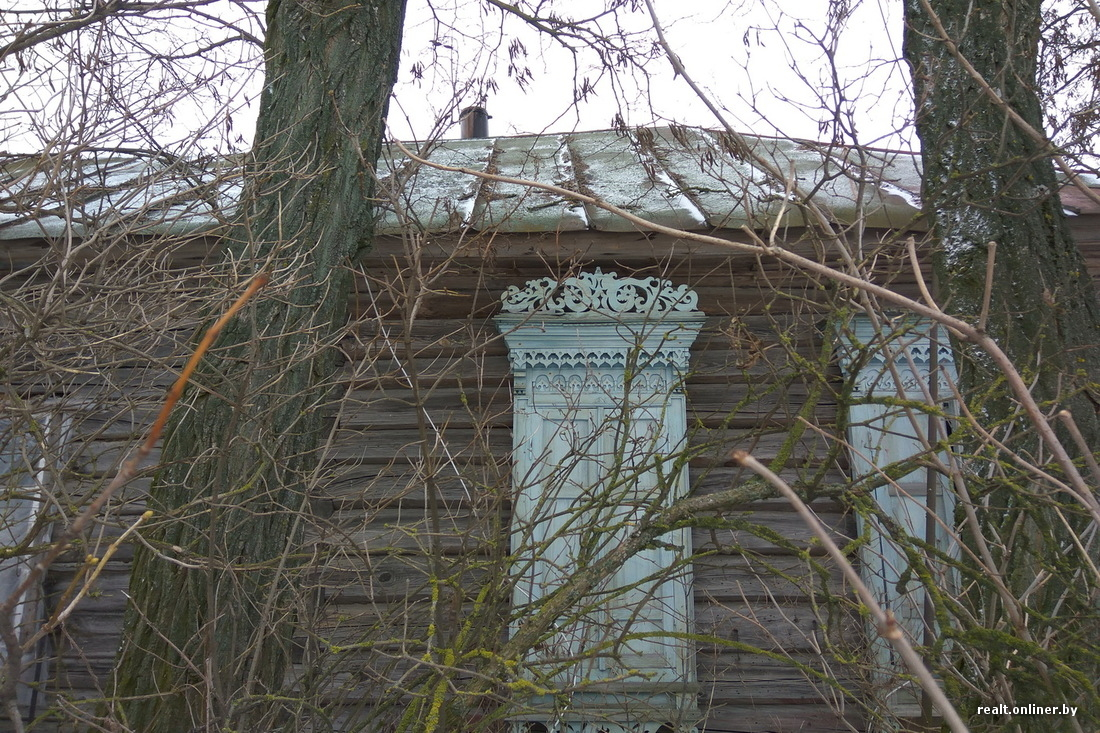 Дом на голову. Как купить памятник архитектуры и с этим дальше жить