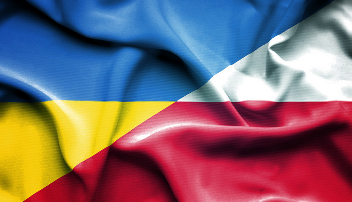 Владимир Олейник: Польша претендует на часть Украины