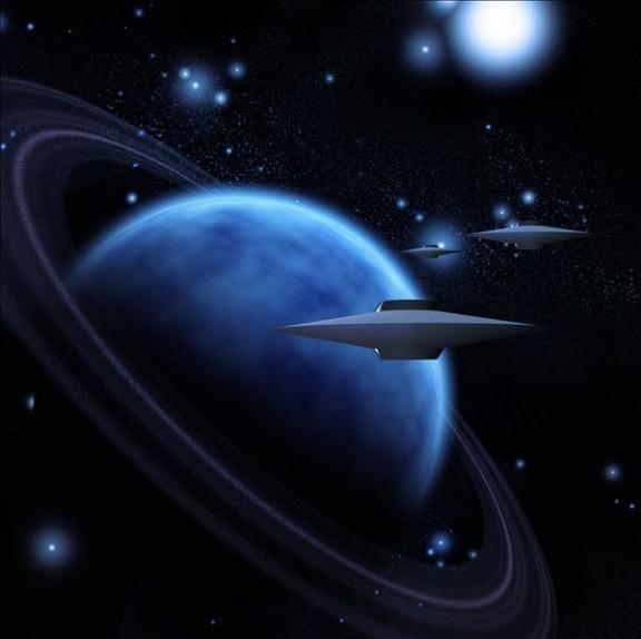 НАШ ВКЛАД В ОЧИЩЕНИЕ ЗЕМЛИ  29 Апрель 2016      Представители семи планет