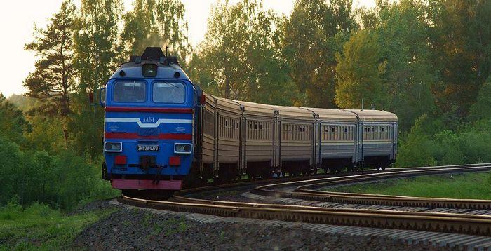 Бесплатные услуги в поездах, о которых пассажиры даже не догадываются