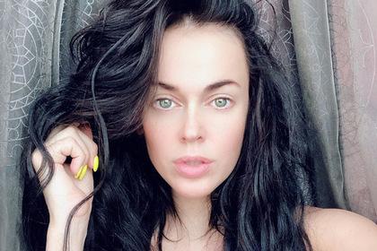 Российская певица заявила о неспособности прожить на сто тысяч в месяц