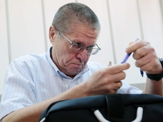 Экс-сотрудник администрации Путина рассказал, почему сидит Улюкаев