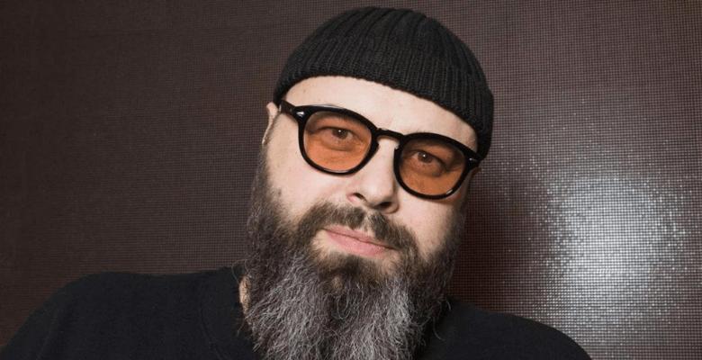 Максим Фадеев раскритиковал …