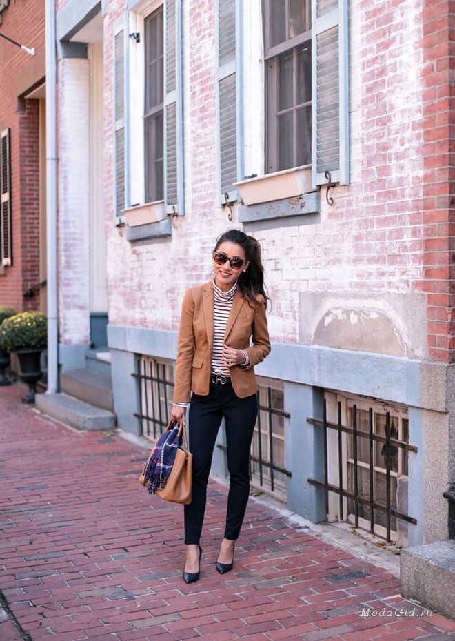 Image result for Casual wear