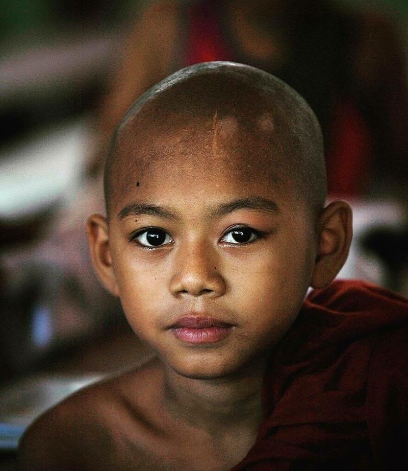 Дети планеты День защиты детей,дети,планета