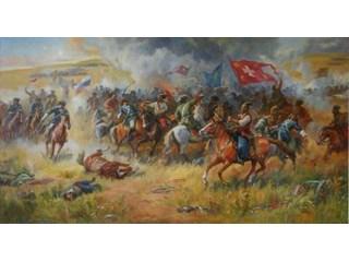 Антиистория по-украински: 4-я русско-украинская война история,украина