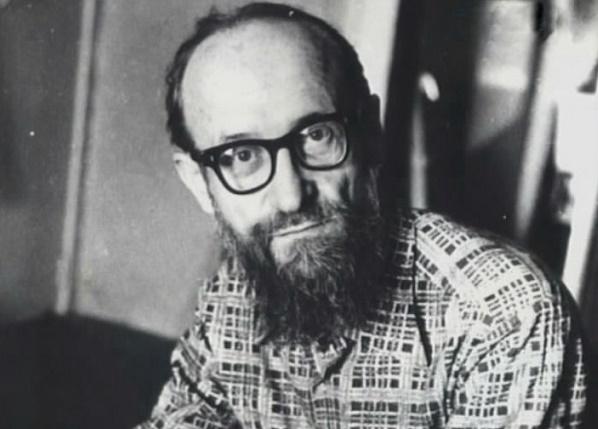 Вильям Похлебкин: тайна убийства известного историка