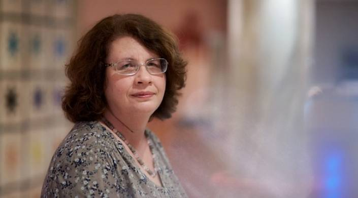 Людмила Петрановская: «Мы готовим детей к позавчерашнему миру»