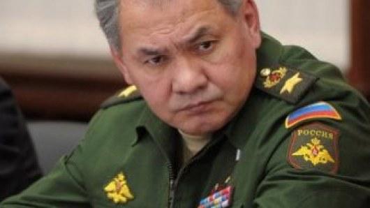 Шойгу жестко ответил США: хватит оправдываться и сваливать на РФ