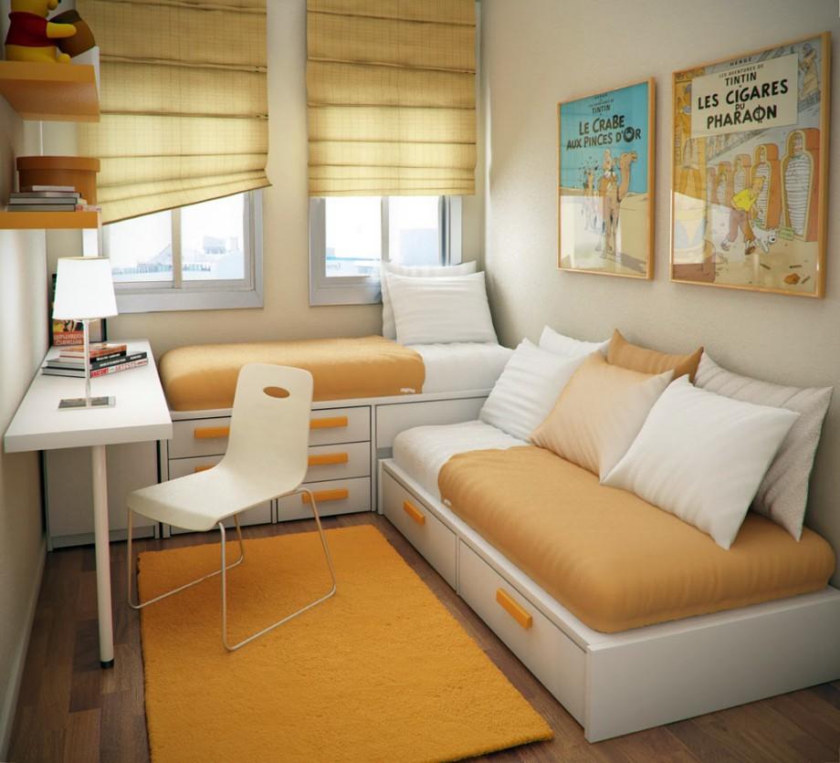 Яркая мебель – выбираем цвет стен и аксессуаров интерьер и дизайн,яркие цвета