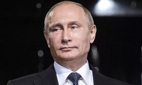 """Юрий Шевчук: """"Россия при Путине живёт в феодализме. Госпредприятия сосут нефть и газ, а народ получает с этого крохи"""""""