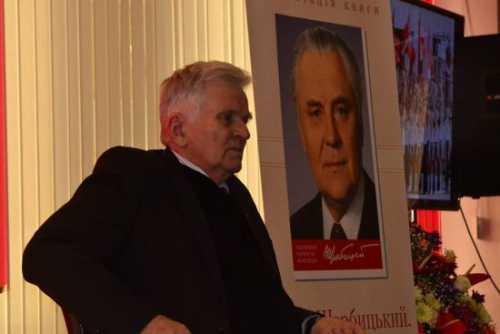 Украина в клубке противоречий
