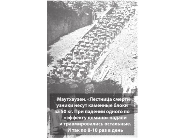Несломленный русский генерал: правда о страшной смерти и невероятном мужестве героя история