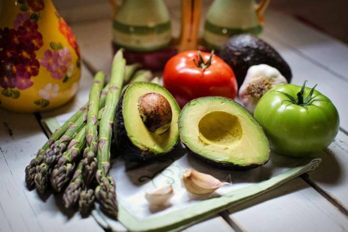 Продукт, который заменил мне мясо, рыбу и салат. Узнай, как правильно его есть и хранить авокадо,здоровье,кулинария,питание,полезные продукты,полезные свойсва