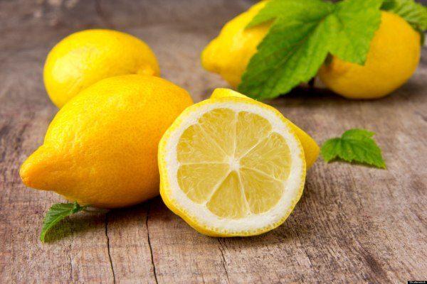 Лимон и его магические свойства