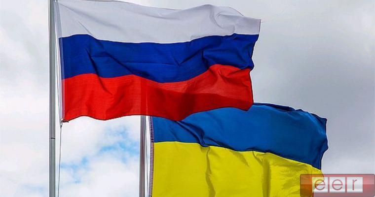 «Как же так?» — три миллиарда долларов Киев всё-таки выплатит России, — решение суда Лондона ошеломило украинцев