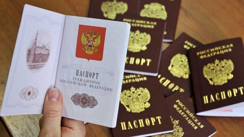 Нормально так сходил за справочкой военкомат, истории, паспорт, случай из жизни, справка
