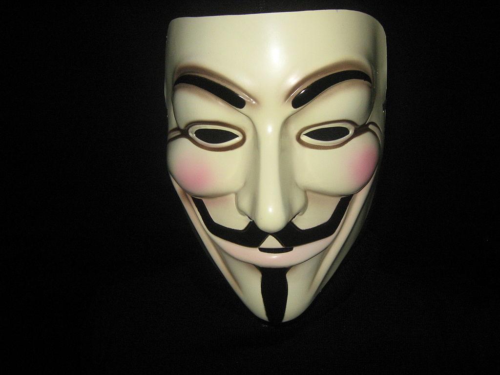 ambass anonymouss day - HD1024×768