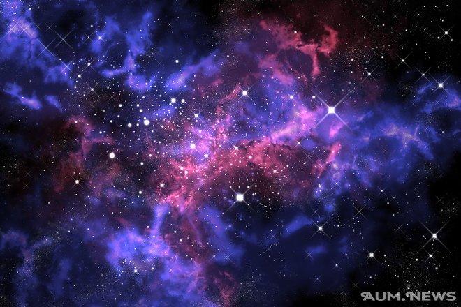 Что на самом деле происходит с нашей Вселенной?