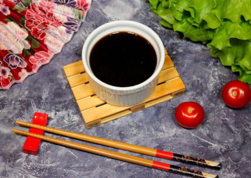 Терияки это соус, с которым любое блюдо будет праздничным кухни мира,рецепты,соусы