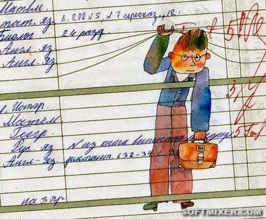 bears_yapfiles.ru
