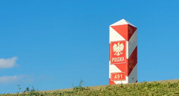 Польша грозит уходом из Евросоюза