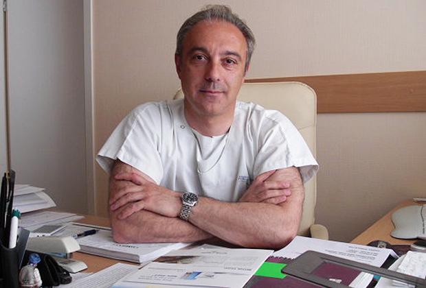 «Достаточно повесить одного» Онколог Алексей Масчан о том, как госполитика сказывается на лечении больных