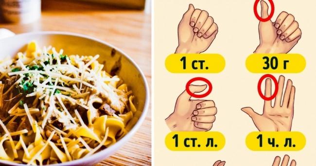 24 умных совета от шеф-повара, с которыми вы будете готовить лучше