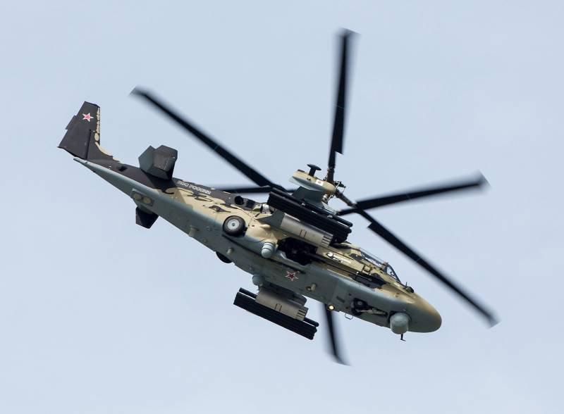 ВКС РФ получили новые бортовые комплексы «Витебск»