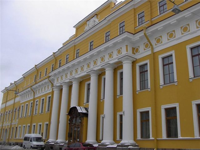 http://www.union-travel.ru/assets/files/russia/excursion/sankt-peterburg/usupovskii-dvorec1.jpg