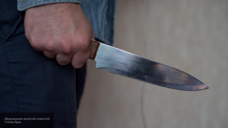 """Житель Сочи подозревается в убийстве мужчины и попытке """"похоронить"""" его в море"""