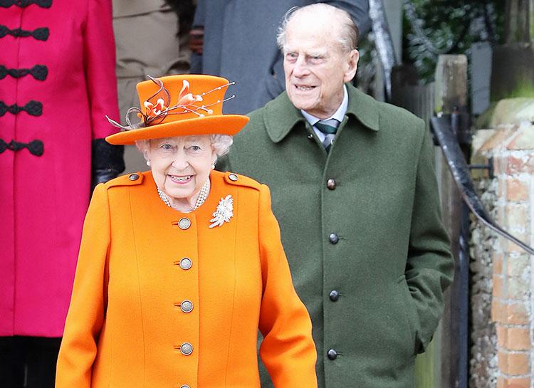 Принц Уильям привился от коронавируса Монархи,Британские монархи