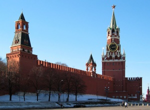 Кремль недоумевает: в Москве ответили на претензии Лукашенко