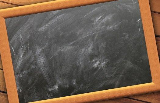 5 основных претензий родителей к современной школе