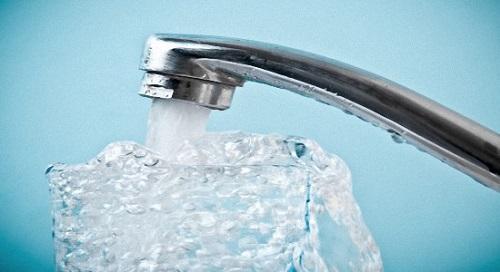 Как обыкновенная вода может превратить еду в отраву: факты от которых мороз по коже
